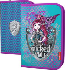 Пенал-книжка  Ever After High: Dragon Game